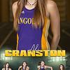 Ali Cranston Track Banner