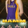 Jennifer Hamm Track Banner