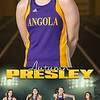Autumn Presley Track Banner