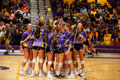 VB vs Eastside 20171002-0051