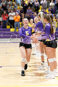 VB vs Eastside 20171002-0027