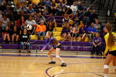 VB vs Eastside 20171002-0058