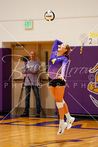 VB vs Eastside 20171002-0069