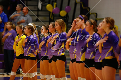 VB vs Eastside 20171002-0044