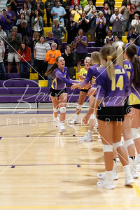 VB vs Eastside 20171002-0011