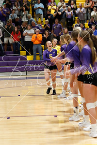 VB vs Eastside 20171002-0020