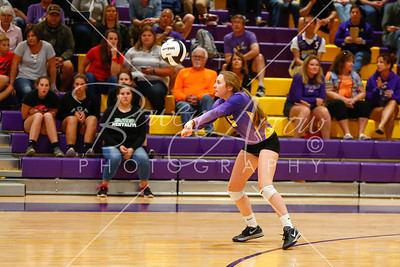 VB vs Eastside 20171002-0059