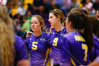 VB vs Eastside 20171002-0008