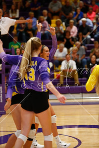 VB vs Eastside 20171002-0064