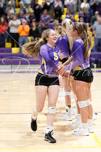 VB vs Eastside 20171002-0028