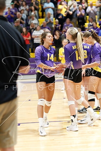 VB vs Eastside 20171002-0041