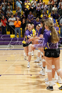 VB vs Eastside 20171002-0030