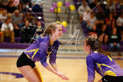 VB vs Eastside 20171002-0054