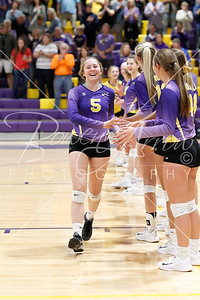 VB vs Eastside 20171002-0026