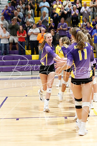 VB vs Eastside 20171002-0036