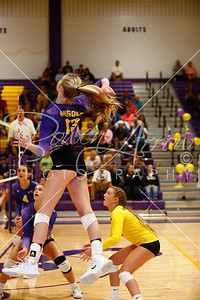VB vs Eastside 20171002-0063