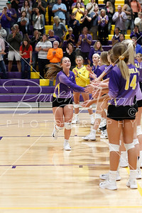 VB vs Eastside 20171002-0014