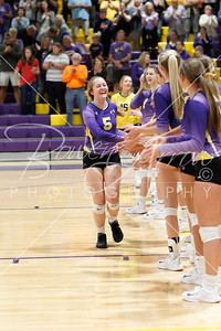 VB vs Eastside 20171002-0024