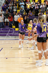 VB vs Eastside 20171002-0012