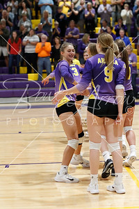 VB vs Eastside 20171002-0035