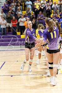 VB vs Eastside 20171002-0037