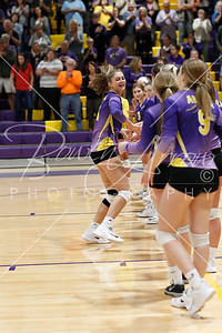 VB vs Eastside 20171002-0033