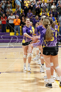 VB vs Eastside 20171002-0031