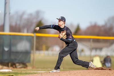 Baseball vs LL 20190413-0022