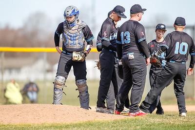 Baseball vs LL 20190413-0026