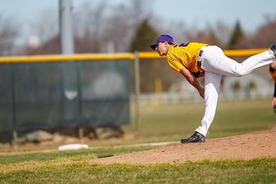 Baseball vs LL 20190413-0012