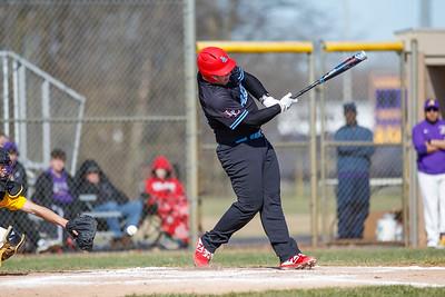 Baseball vs LL 20190413-0014