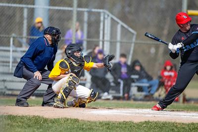 Baseball vs LL 20190413-0017