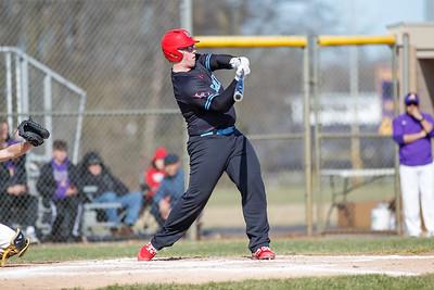 Baseball vs LL 20190413-0002
