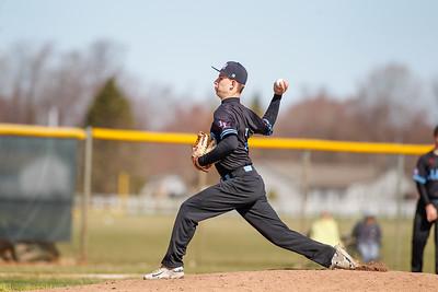 Baseball vs LL 20190413-0021