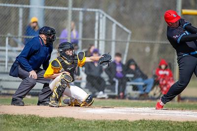 Baseball vs LL 20190413-0018
