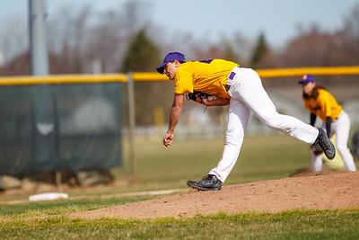 Baseball vs LL 20190413-0011