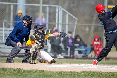 Baseball vs LL 20190413-0019