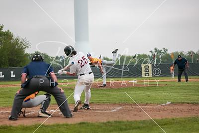Baseball at Northwood-0005