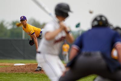 Baseball at Northwood-0044