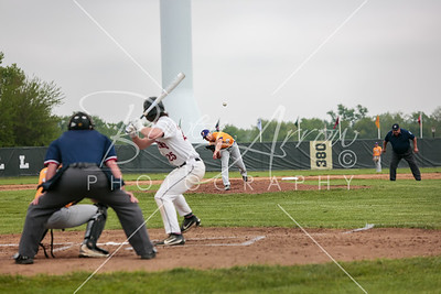 Baseball at Northwood-0003