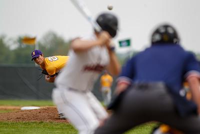 Baseball at Northwood-0042