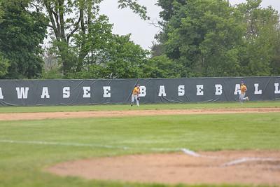 Baseball at Northwood-0016