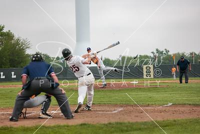 Baseball at Northwood-0006