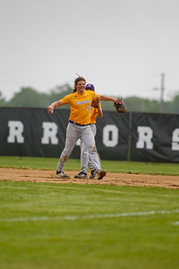 Baseball at Northwood-0032