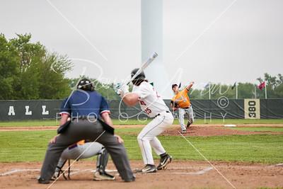 Baseball at Northwood-0008