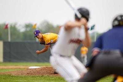 Baseball at Northwood-0048