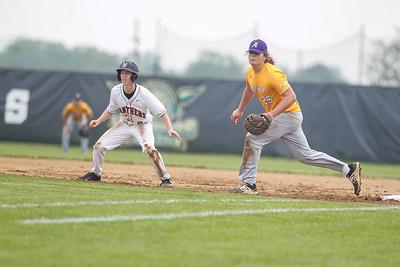Baseball at Northwood-0049