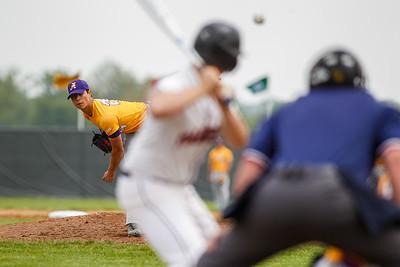 Baseball at Northwood-0043