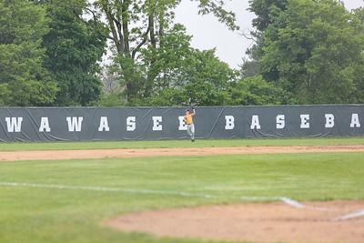Baseball at Northwood-0013