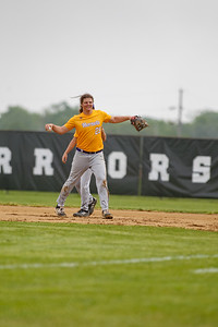 Baseball at Northwood-0033